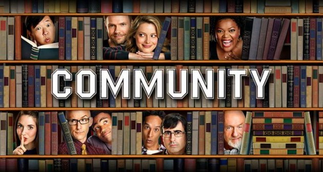 Community-Poster-630x336
