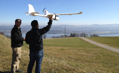 conservation_drones