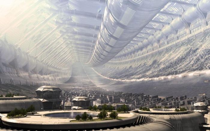 dome_city