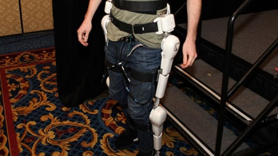 exoskeleton_FIFA2014