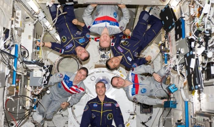 ISS_crew