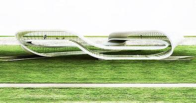 landscape_house