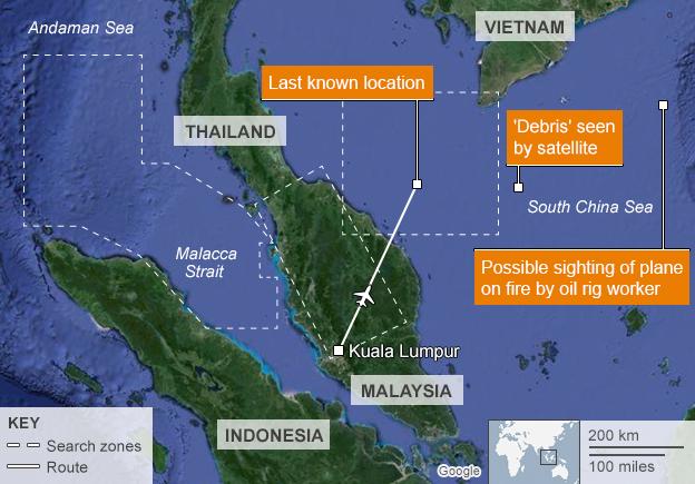malaysia_plane_sea