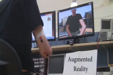 plp-augmented-reality