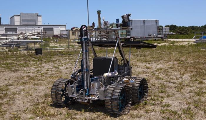 resolve_rover