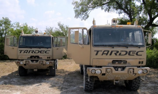 TARDEC1