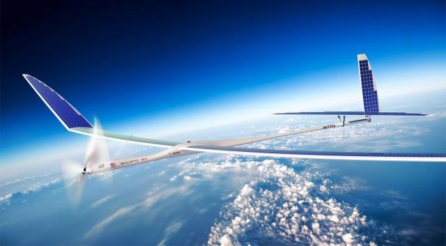 titan-aerospace-solara-50-640x353