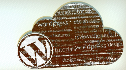 wordpress_cloud