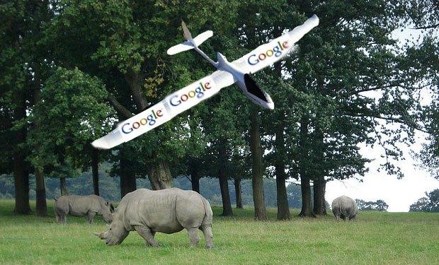 WWF_drone
