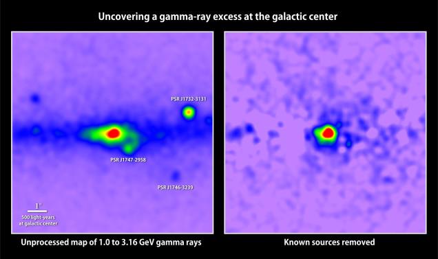 fermi_gamma-rays