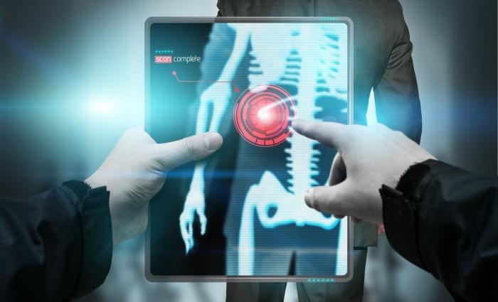 future_medicine