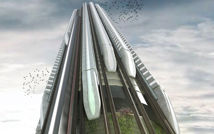 Verticle_train_skyscraper1