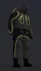 z-seriessuit2