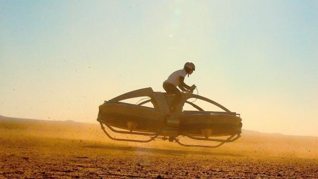aerofex-hover-bike-prototype