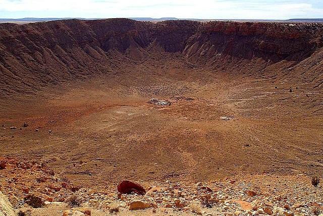 Alberta_crater