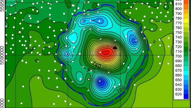 alta-meteorite-crater-20140507