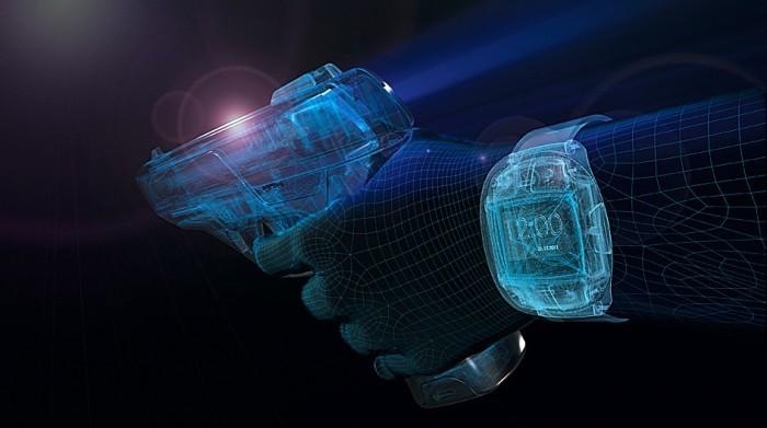 Armatix-Smart-System