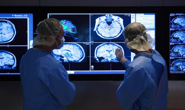 brainscan_MRI