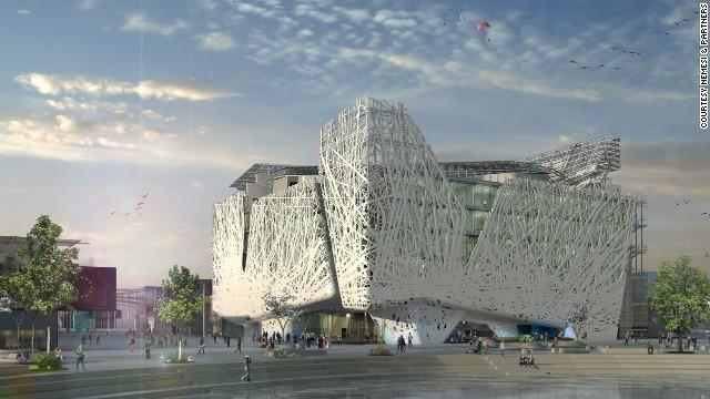 CC-pollution-palazzo-italia-horizontal-gallery