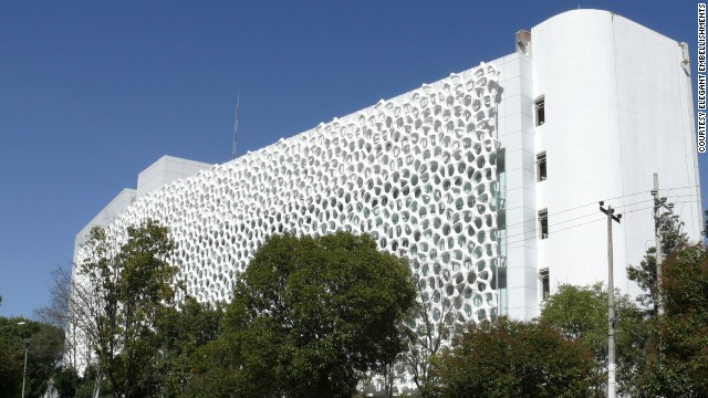 CC_mexico-hospital-facade-horizontal-gallery