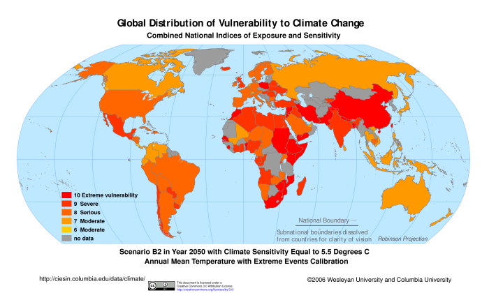 Climate_Change_vulnerability1