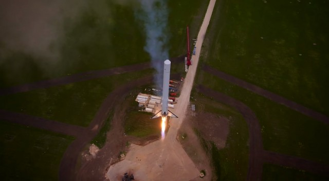 falcon-9-reusable-test-640x353