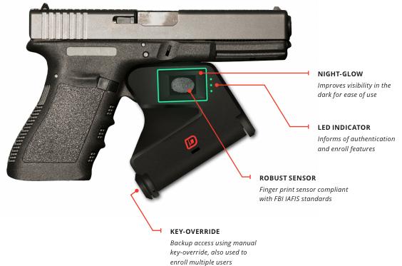 gun-lock-inline1