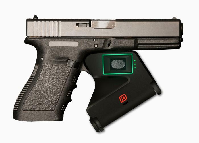 gun-lock-inline