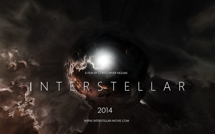 interstellar_2014
