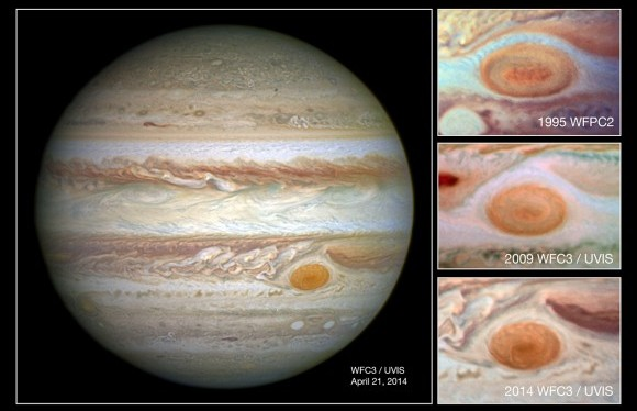 Jupiter-GRS-Hubble-shrink-panel-580x399