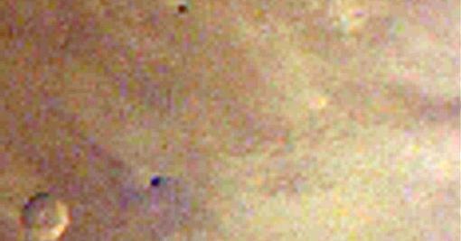 mars_crater_marci