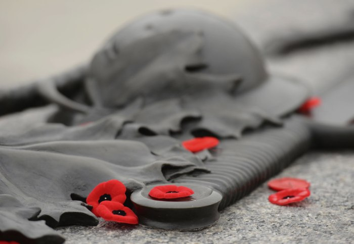 remembrance_day_20121109