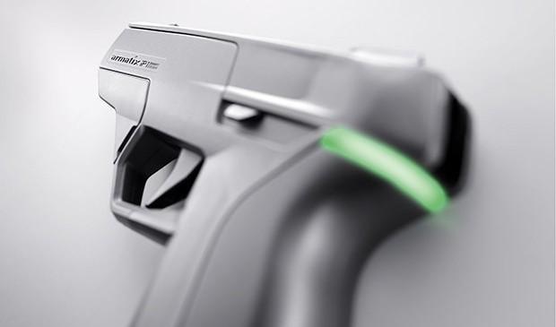 smart gun 2010 internet 0009
