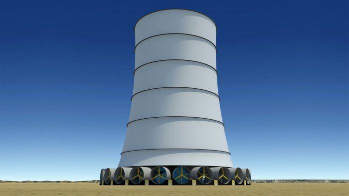 solar_downdraft_tower
