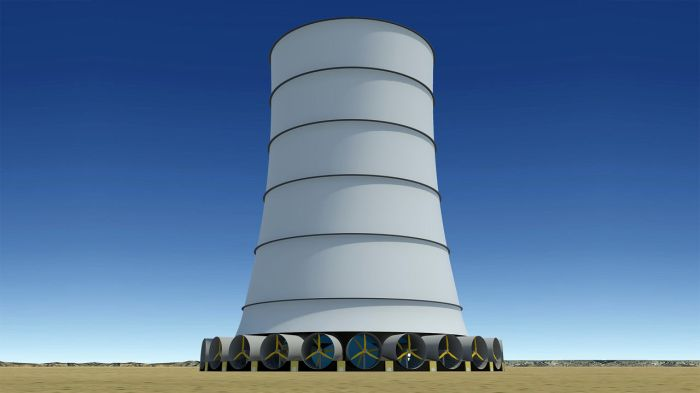 solar_downdraft_tower