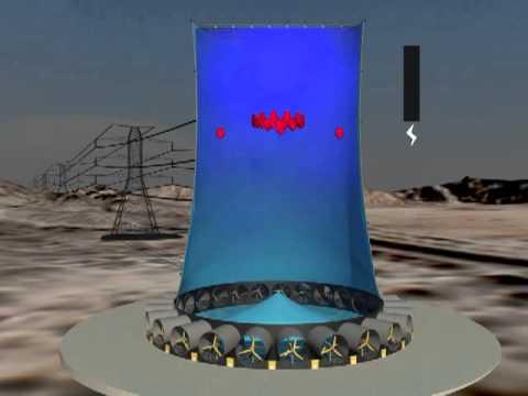 solar_downdraft_tower1