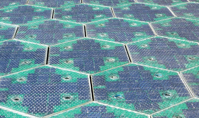 solar_roads3