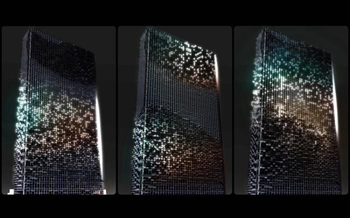 solar_skyscraper3