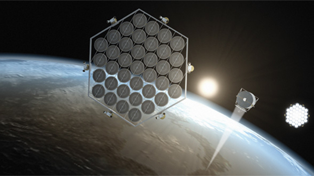 space-solar-head