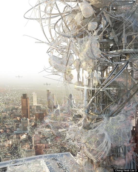 Spiderweb_towers