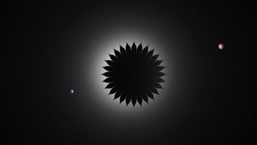 starshade-8