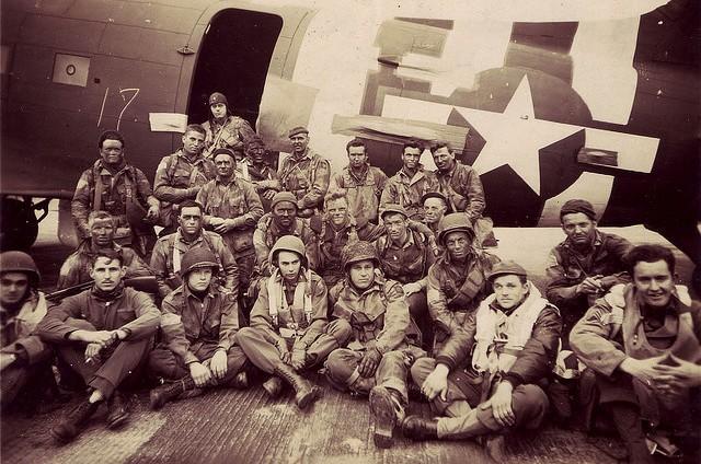airborne_troops