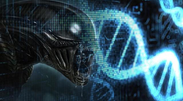 alien-dna-640x353
