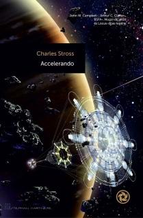 https://storiesbywilliams.files.wordpress.com/2014/06/d622e-charles_stross_accelerando_magyar.jpg