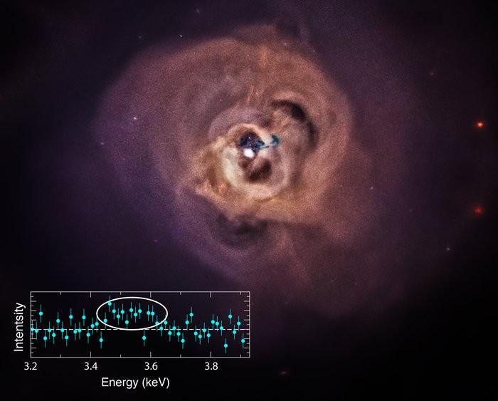 dark_matter_blackhole