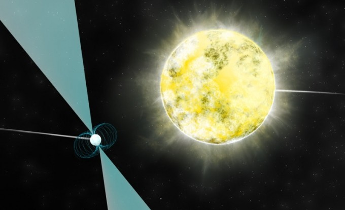earth-size-diamond-in-space-detected-byastronomers