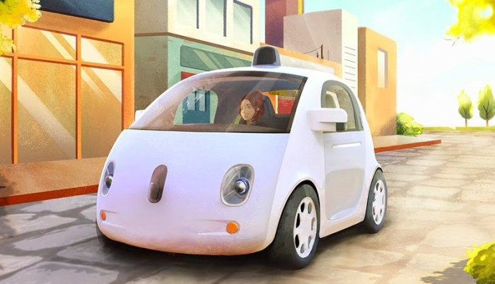 google-self-driving-car-prototype-concept-art