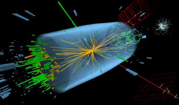 higgs-boson1