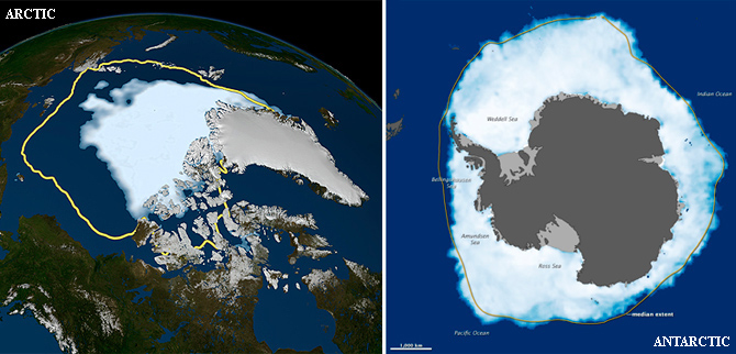 NASA_arctic-antarctic-2012