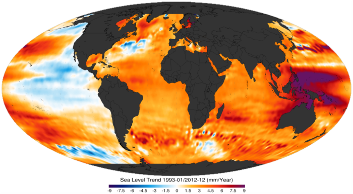 NOAA_sea_level_trend_1993_2010